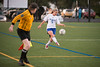 LAHS-Soccer-r2-20121207173310-8677