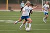 LAHS-Soccer-r1-20130123174809-9691