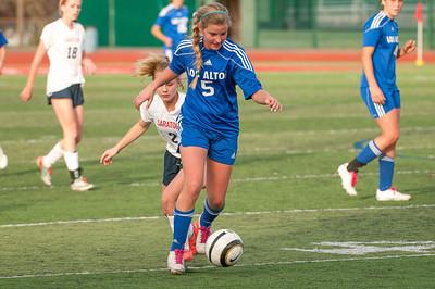 LAHS-Soccer-r2-20130107170355-8102