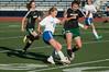 LAHS-Soccer-r1-20130114164320-8789