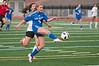 LAHS-Soccer-r0-20130111165527-8494