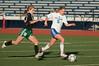 LAHS-Soccer-r1-20130114170246-8818