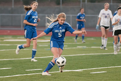 LAHS-Soccer-r2-20130111180712-8654