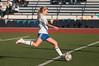 LAHS-Soccer-r1-20130118165807-9210