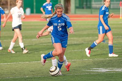 LAHS-Soccer-r2-20130107170355-8101