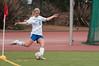 LAHS-Soccer-r1-20130123164921-9504