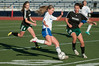 LAHS-Soccer-r1-20130114164320-8788
