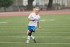 LAHS-Soccer-r1-20130123162621-9425