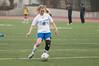 LAHS-Soccer-r2-20130123162343-9368