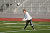 LAHS-Soccer-r2-20130111162105-8353
