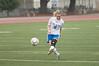 LAHS-Soccer-r2-20130123162621-9424