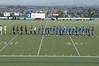 LAHS-Soccer-20130302110630_0777