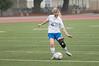 LAHS-Soccer-r2-20130123162621-9423