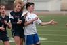 LAHS-Soccer-r2-20130123165915-9548