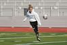 LAHS-Soccer-r2-20130111162506-8440