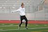 LAHS-Soccer-r2-20130111162220-8384