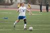 LAHS-Soccer-r1-20130123162343-9367
