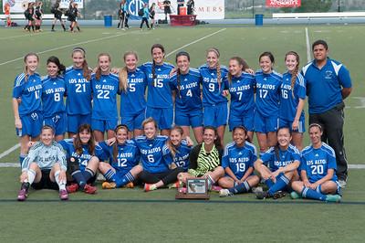 LAHS-Soccer-20130302125726_0821