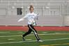 LAHS-Soccer-r2-20130111162220-8381