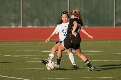 LAHS-Soccer-r2-20130118164800-9176