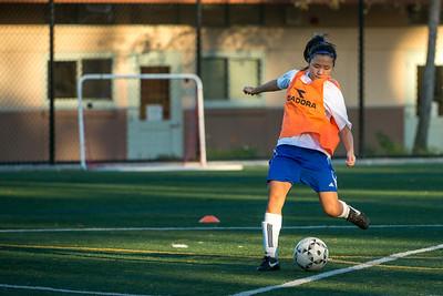 LAHS-Soccer-r2-20121207165232-8578