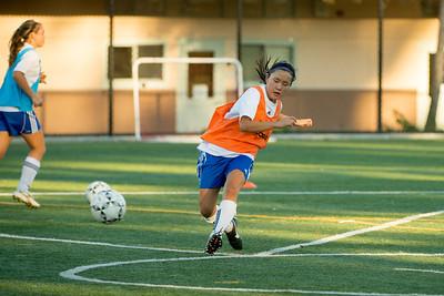 LAHS-Soccer-r3-20121207164826-8564