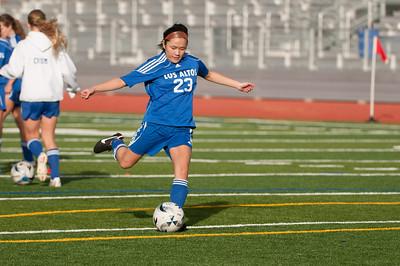 LAHS-Soccer-r3-20130111161638-8267