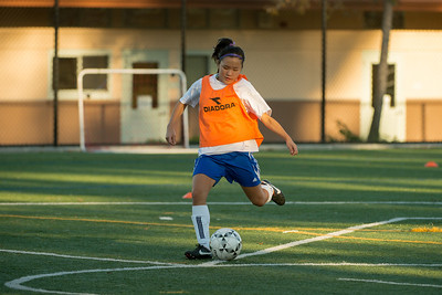 LAHS-Soccer-r2-20121207164826-8563