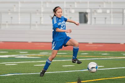 LAHS-Soccer-r2-20130111162241-8401