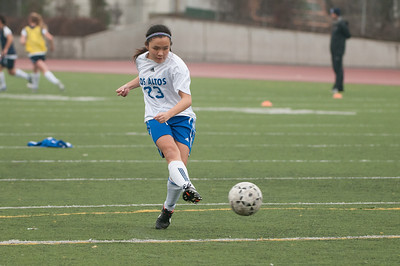 LAHS-Soccer-r1-20130123162316-9348