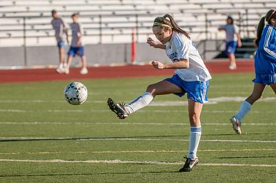 LAHS-Soccer-r2-20130114162534-8746
