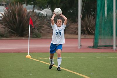 LAHS-Soccer-r2-20130123174556-9681