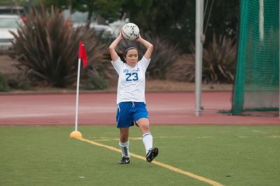 LAHS-Soccer-r2-20130123174555-9679