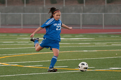 LAHS-Soccer-r1-20130111174105-8610
