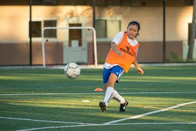 LAHS-Soccer-r2-20121207165233-8579