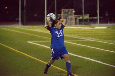 LAHS-Soccer-r3-20121208170346-8973