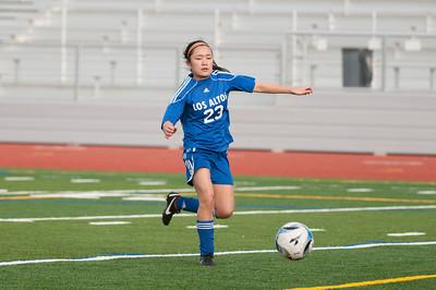 LAHS-Soccer-r2-20130111162241-8400