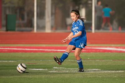 LAHS-Soccer-r3-20130107165900-8048