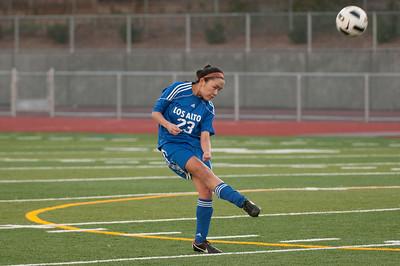 LAHS-Soccer-r3-20130111174105-8612