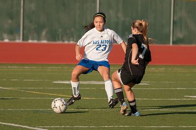 LAHS-Soccer-r2-20130118164800-9175