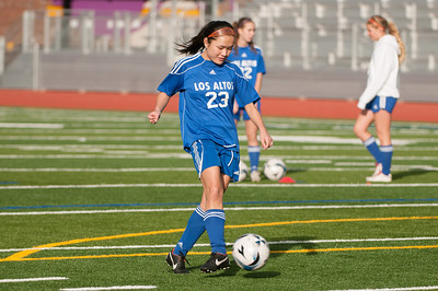 LAHS-Soccer-r3-20130111161800-8303