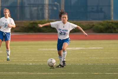LAHS-Soccer-r2-20130201173350-0313