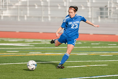 LAHS-Soccer-r1-20130111162121-8359