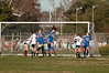 LAHS-Soccer-r1-20130213165352-0654