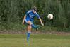 LAHS-Soccer-r1-20130213173702-0701