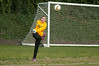 LAHS-Soccer-r1-20130213173502-0691
