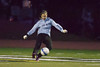 LAHS-Soccer-r2-20121208170700-8978