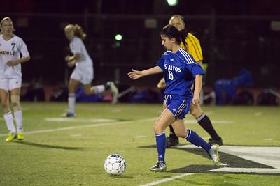 LAHS-Soccer-r3-20121208182837-9055