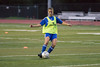 LAHS-Soccer-r3-20121208165134-8959