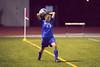LAHS-Soccer-r2-20121208171348-8986